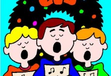 chant-noel-