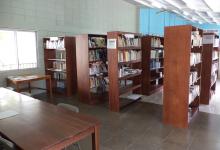 artbiblio